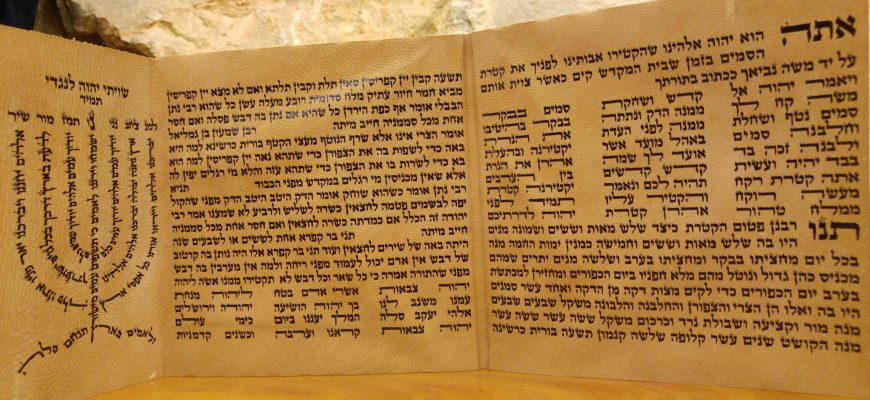 האם מותר לכתוב פסוקים כדי לתלות על הקיר, ומה מותר לכתוב בכתב אשורית?